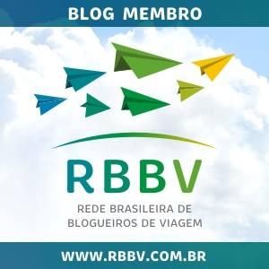 rbbv2