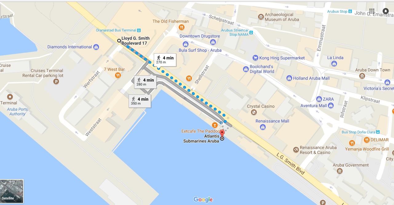 mapa_submarino_aruba